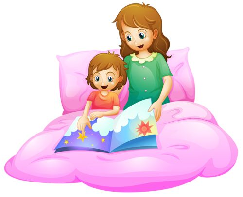 Cuddle clipart mother son DAS png DIA about Pinterest