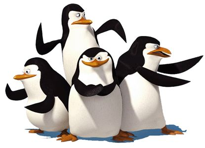 Cuddle clipart penguin love On Pinterest more images this