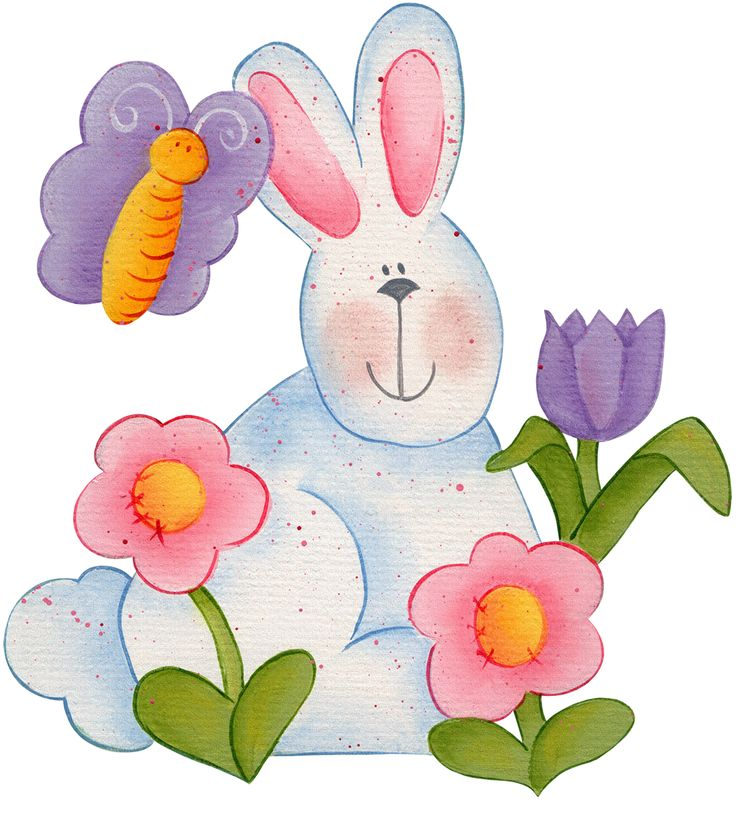 Cuddle clipart spring bunny Resimler bunny best Bing images