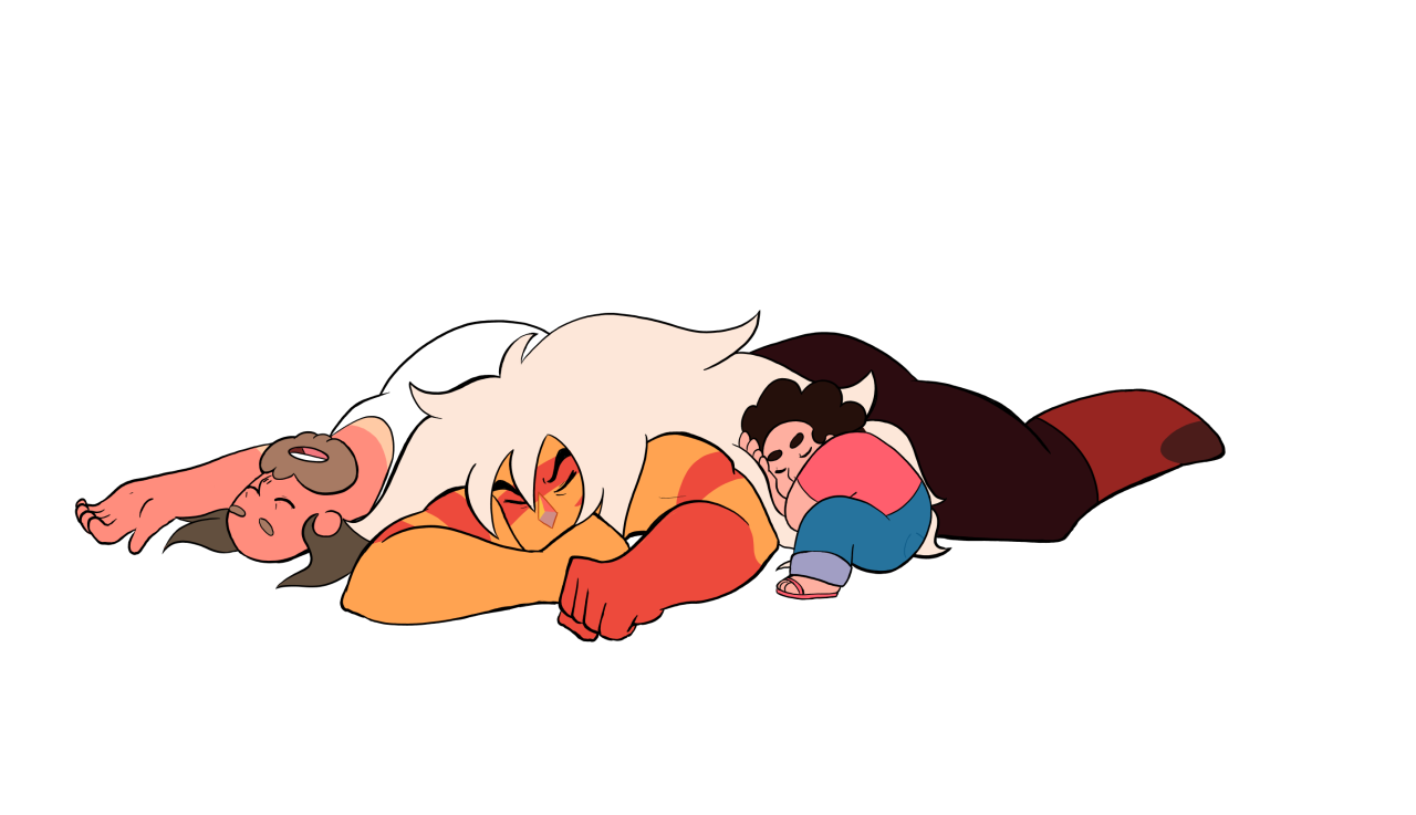 Cuddle clipart two #2