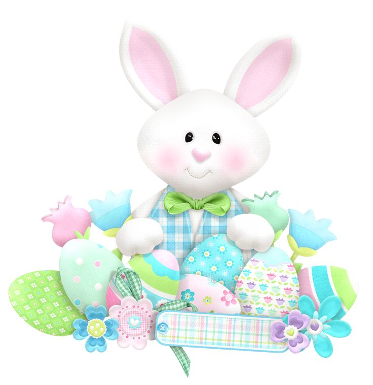Cuddling clipart Easter Clipart images with 245