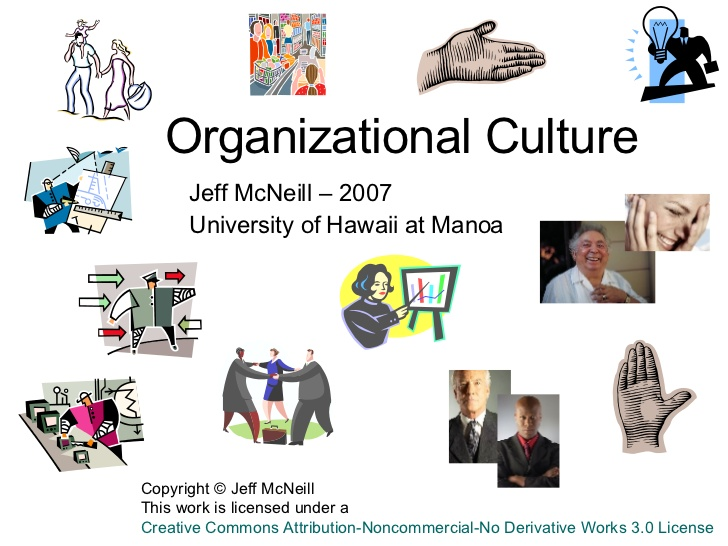 Cultural clipart corporate culture Millions The Art Organizational ❶Browse