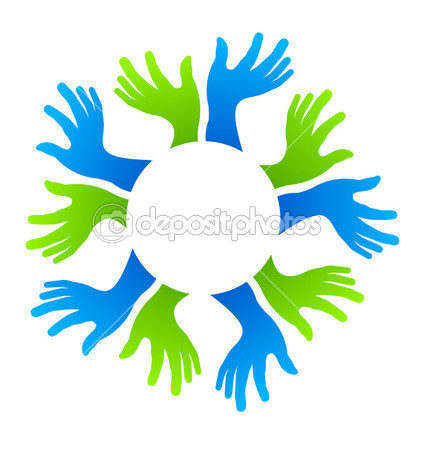 Culture clipart business meeting #concept #business #connection abstract #business