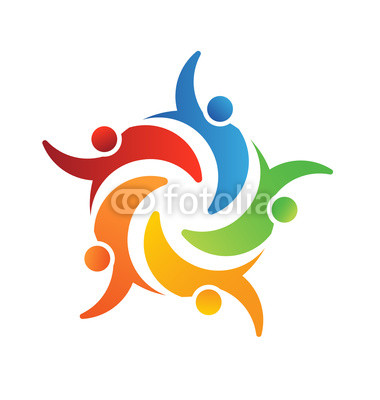 Culture clipart business meeting #concept #business #conference abstract #business