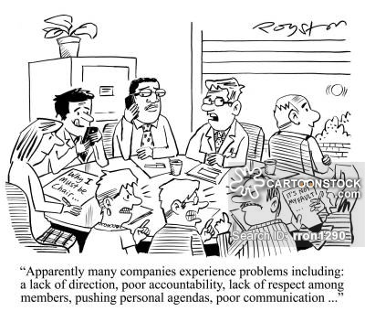 Culture clipart business meeting From Culture  Cartoons and
