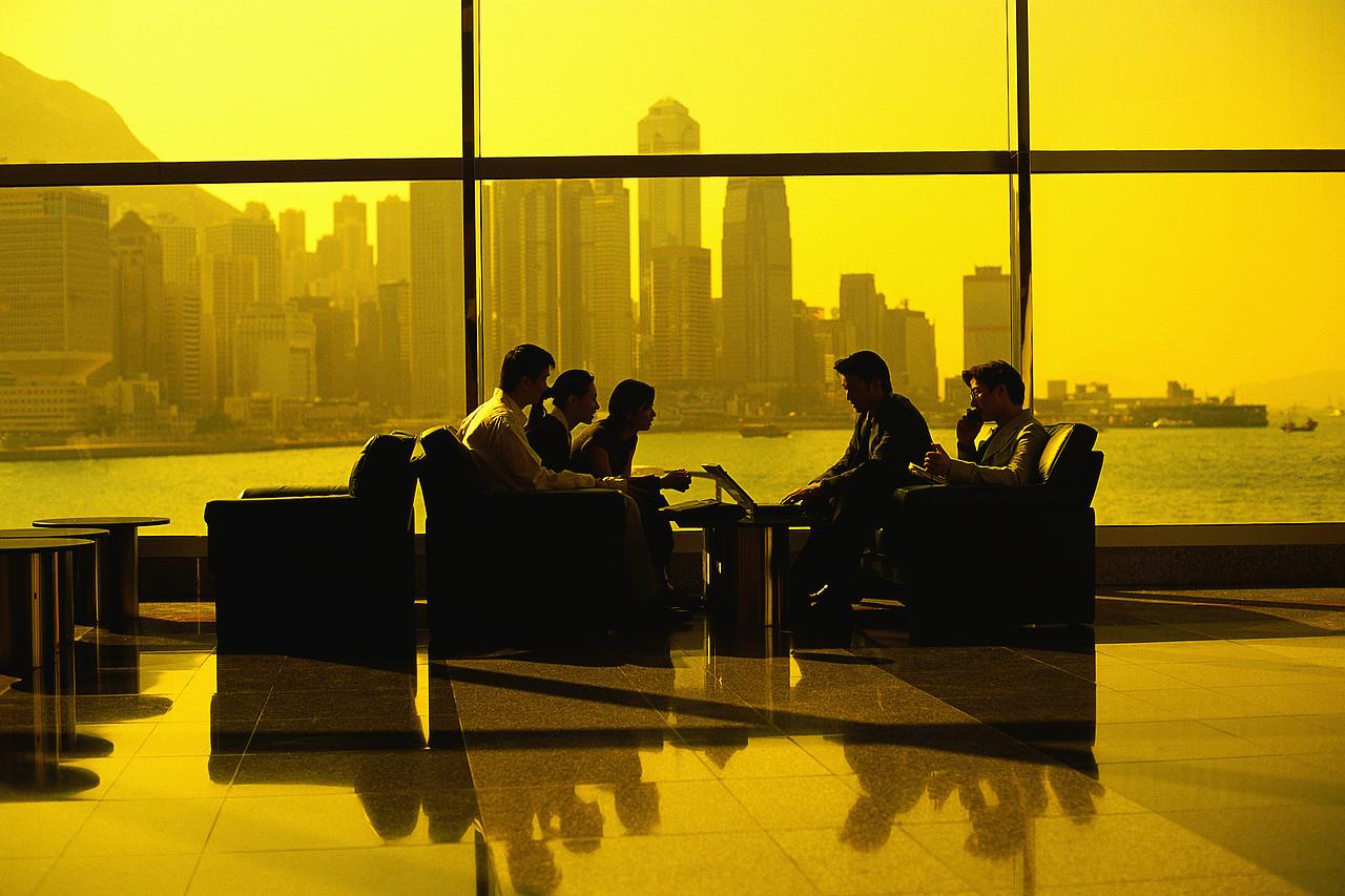 Culture clipart business meeting Business 1280x853  Meeting Wallpaper