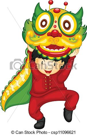 Culture clipart chinese Free culture%20clipart Art Panda Free