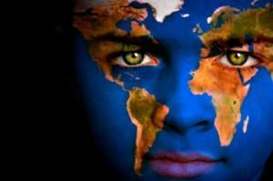 Culture clipart cultural awareness If affect credibility you Cultural