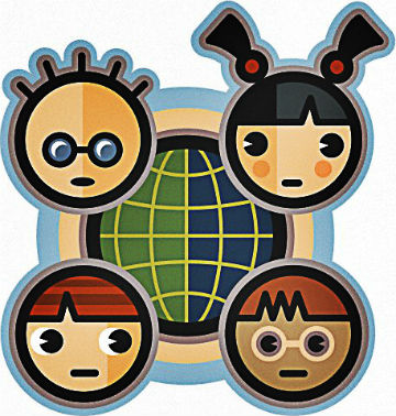 Culture clipart cultural awareness To to Ecommerce Global Cultural