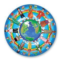 Culture clipart cultural awareness World Cultural cultures the clipart
