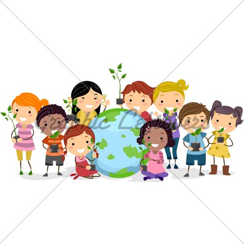 Culture clipart cultural diversity Diversity Cultural Stock Collection diversity: