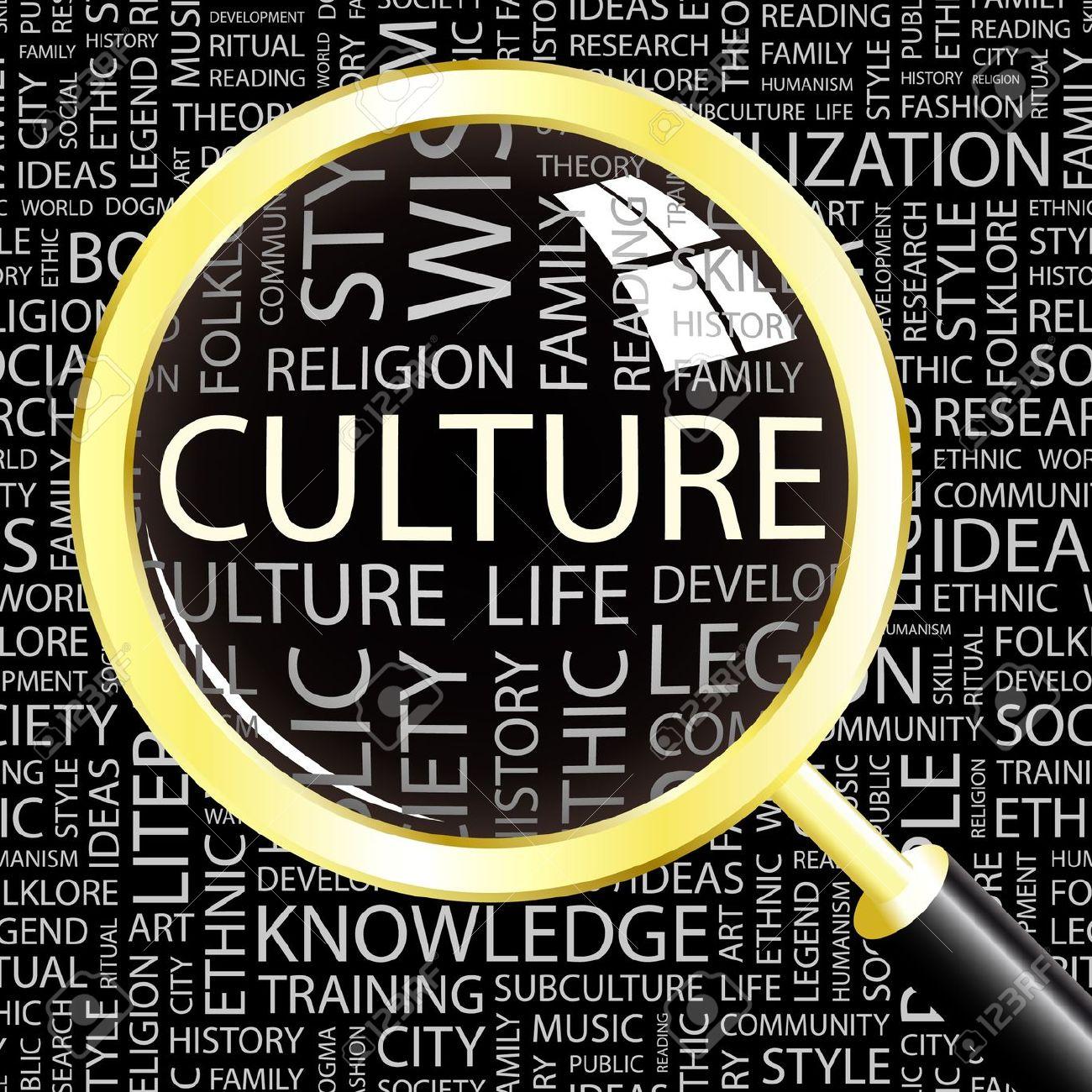 Culture clipart cultural diversity Download Clip Diversity Free clipart