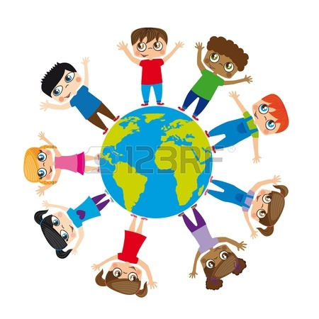 Culture clipart diverse student Around The Cultures cultures%20around%20the%20world%20clipart Free