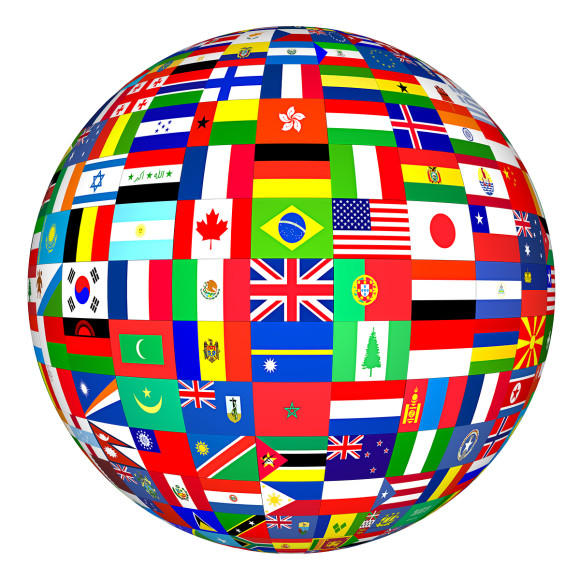 Culture clipart earth Clip  art clipart Culture