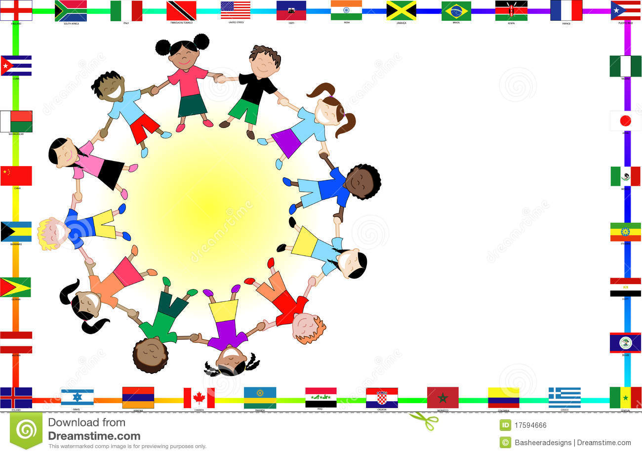 Culture clipart flags Art Free Free Clipart Clipart