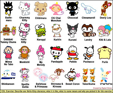 Culture clipart foreign language (0 Second/Foreign Cultural characters English