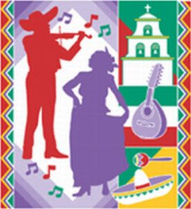 Culture clipart hispanic Hispanic Hispanic culture Center Cultural