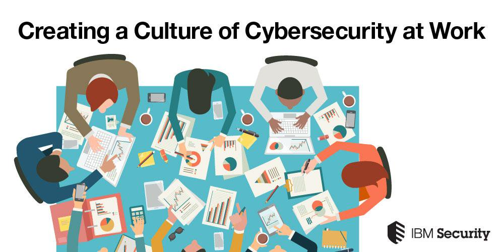 Culture clipart ibm A of at 5 for