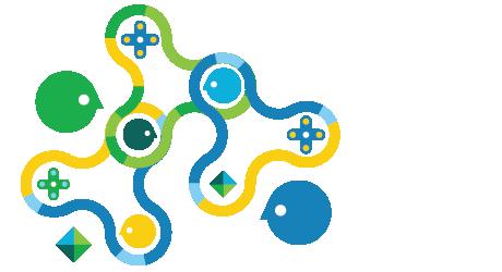 Culture clipart ibm Way Smarter Workforce IBM Overview