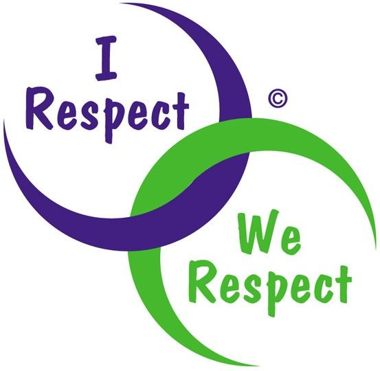 Cultural clipart respect Clip to Others Art Others