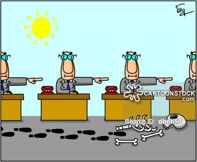 Culture clipart responsibility Cartoon Comics pictures funny from