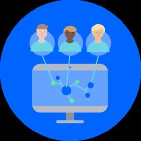 Culture clipart responsibility Responsibilities culture Building a Atlassian