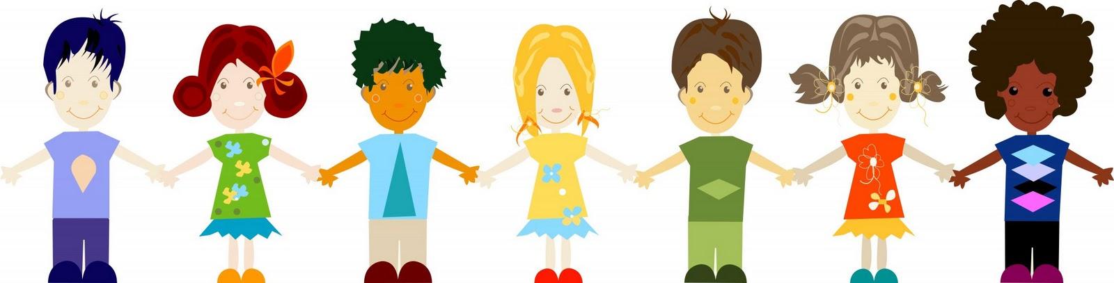 Culture clipart school diversity Cliparts  Diversity Download Clip