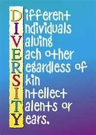 Culture clipart school diversity Diversity Pinterest on 20+ Best
