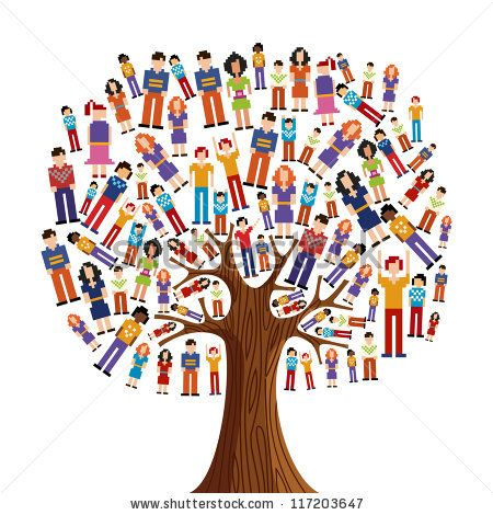 Culture clipart school diversity And Diversity Find on on
