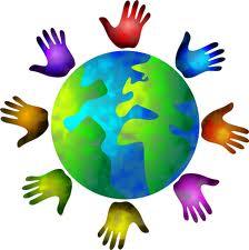 Culture clipart school diversity  Teacher Collection