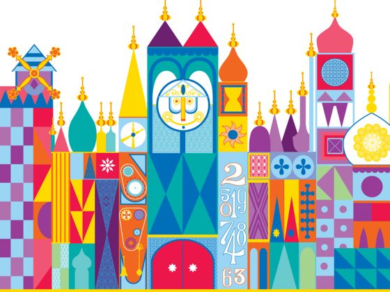 Culture clipart small world 25+ can small It's on