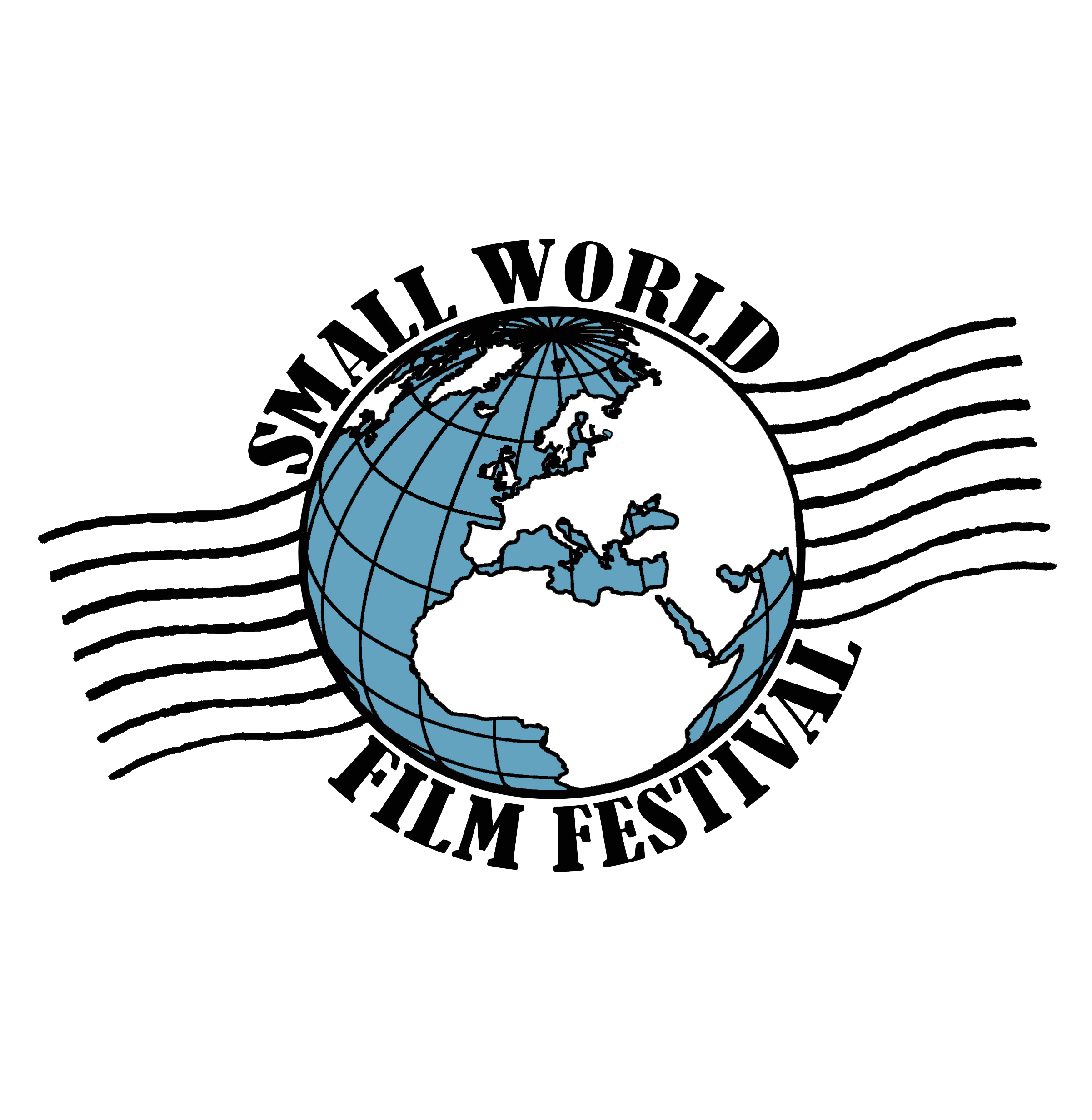 Culture clipart small world The to the 2017 World