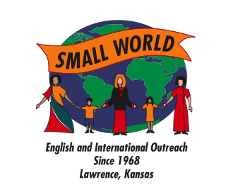 Culture clipart small world Services Student World Small World