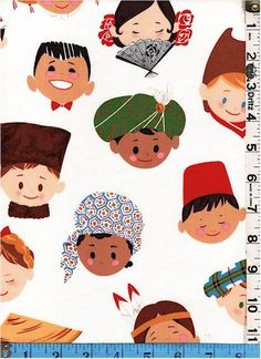 Culture clipart small world To WORLD THE the ON