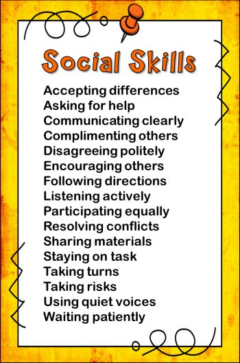 Culture clipart social skill Pinterest best and on 98