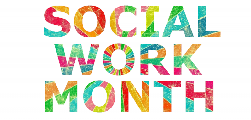 Culture clipart social worker Documentary  Month films Foundation