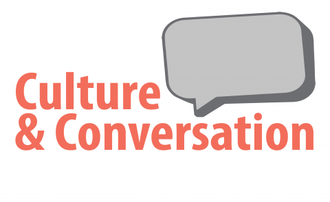 Culture clipart social worker Culture campus series Work &