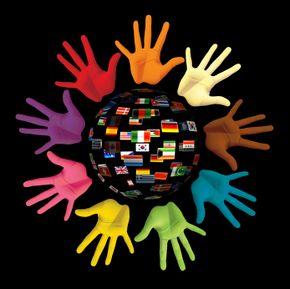 Culture clipart world culture #14