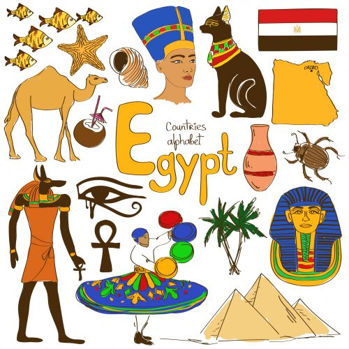 Culture clipart world history #13