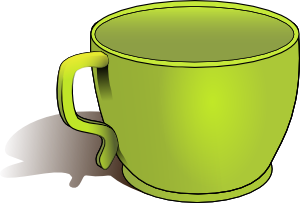 Cup clipart Cup Savoronmorehead Clipart Savoronmorehead Clipart