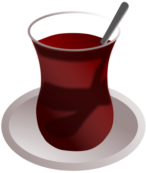 Juice clipart animated Clipart Tea Animated Graphics and