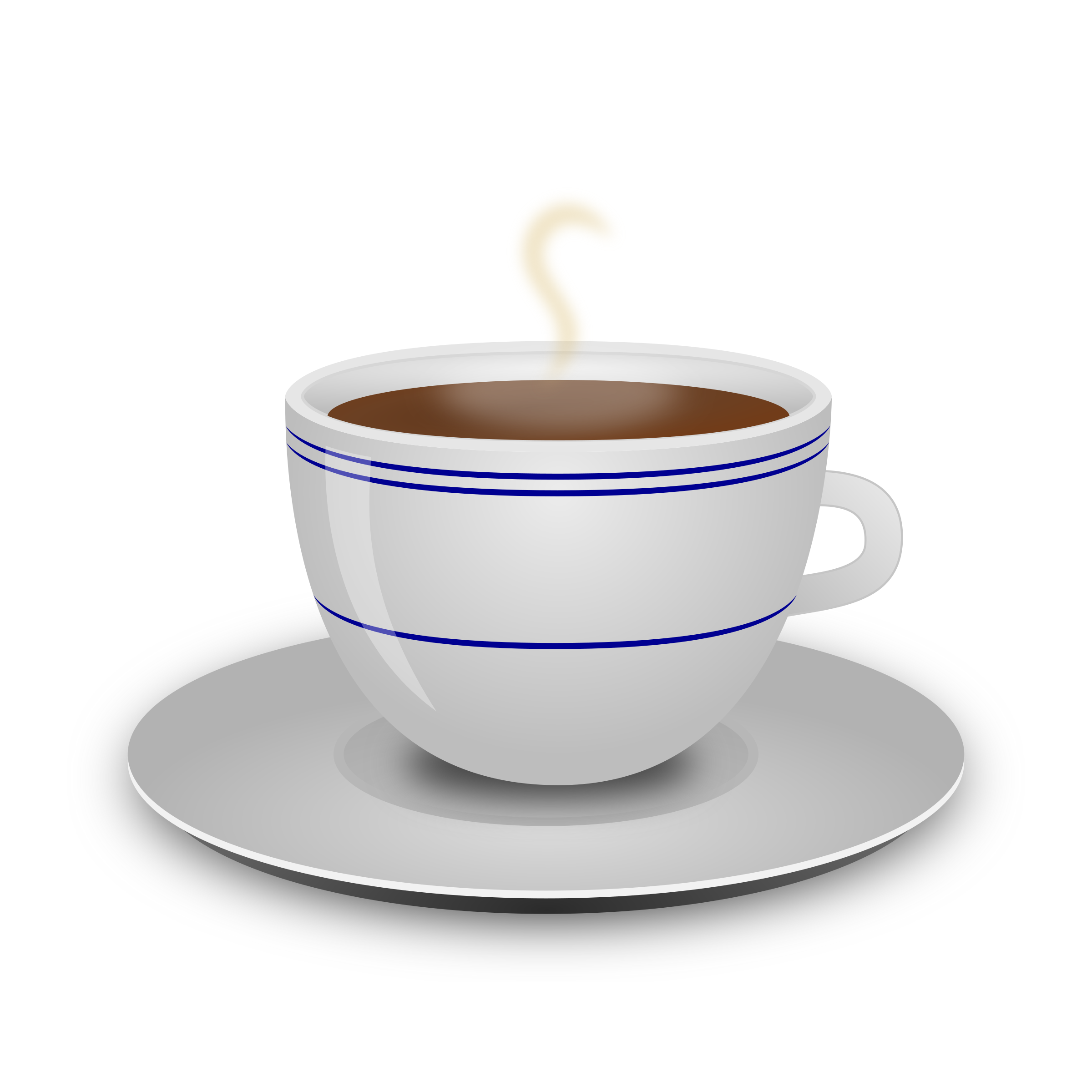 Coffee clipart cup saucer Cup Coffee Coffee Cup Clipart