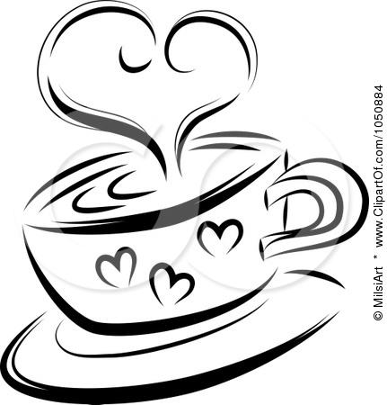 Amd clipart coffee Coffee mug Free Coffee clip