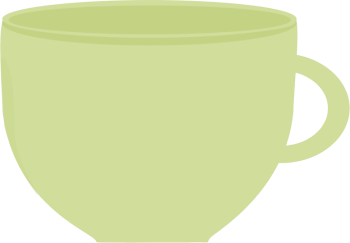 Mug clipart cafe cup #14074 Coffee cup art 2