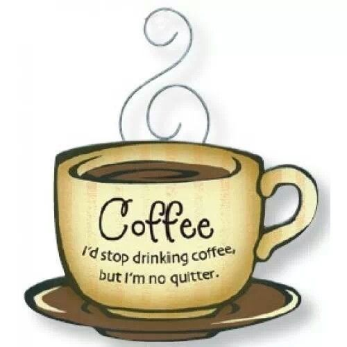 Cup clipart coffee talk This 28 images Find Clipart