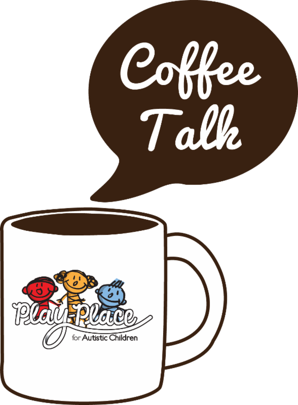 Cup clipart coffee talk Navigation Place Event at (Parents)