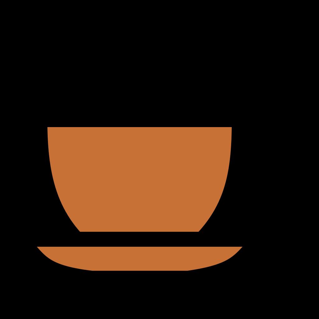 Cup clipart coffee talk Coffee – coffee Rewards Customer
