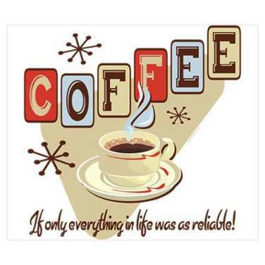 Cup clipart coffee talk This 797 images Find CLIPART