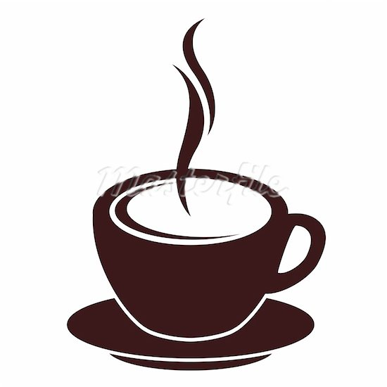 Simple clipart coffee cup Cup cup clip free clipart