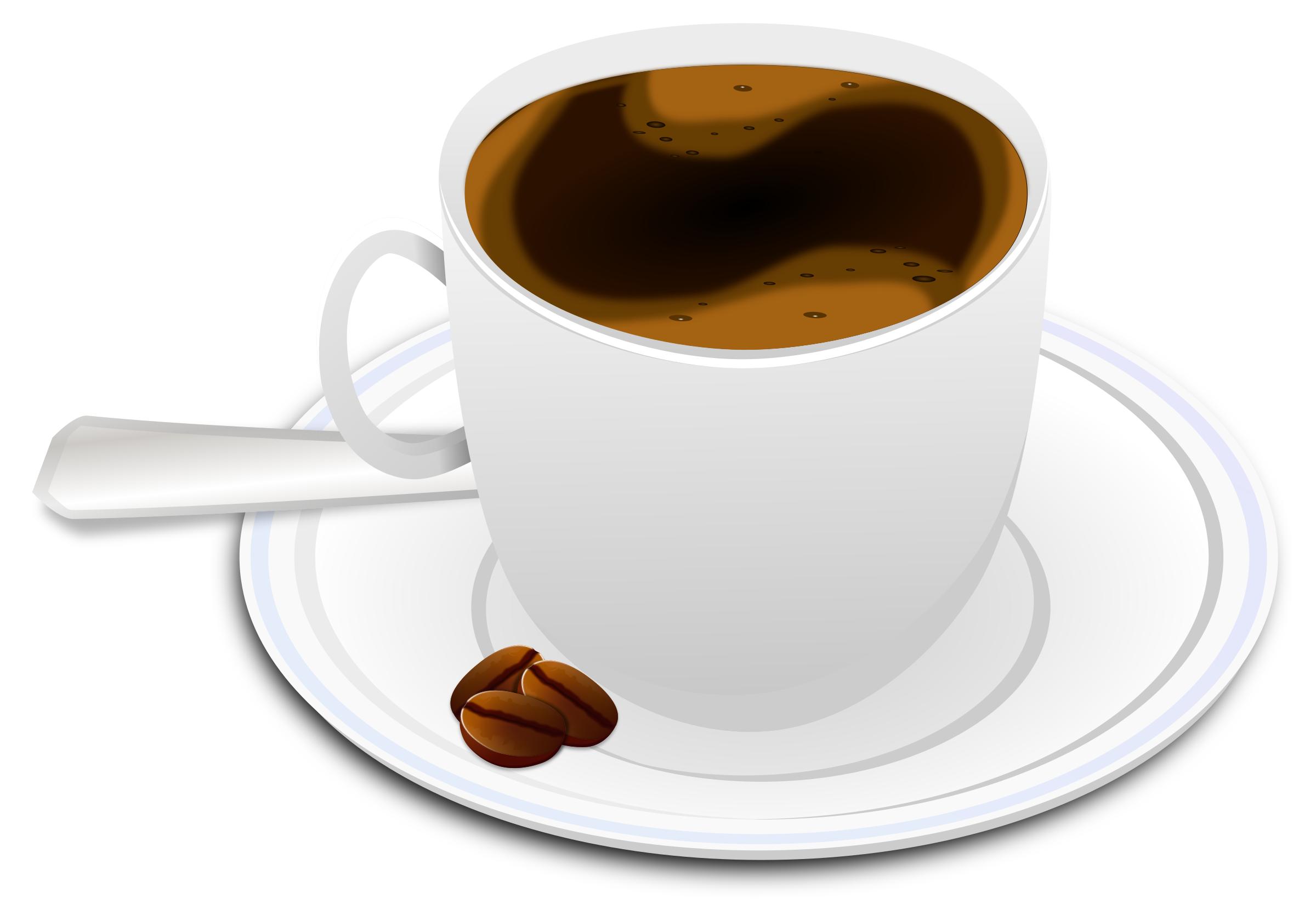 Cup clipart espresso Espresso Clipart Espresso